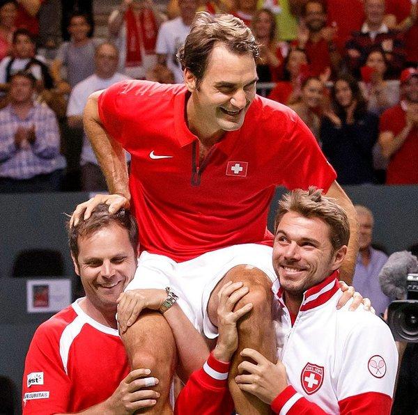 federer-swiss-tennis-wawrinka